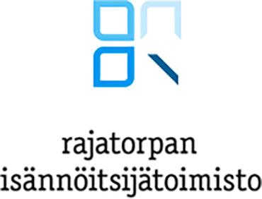 Rajatorpan Isännöitsijätoimisto Oy